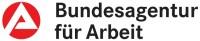 760px-Bundesagentur_für_Arbeit-Logo1